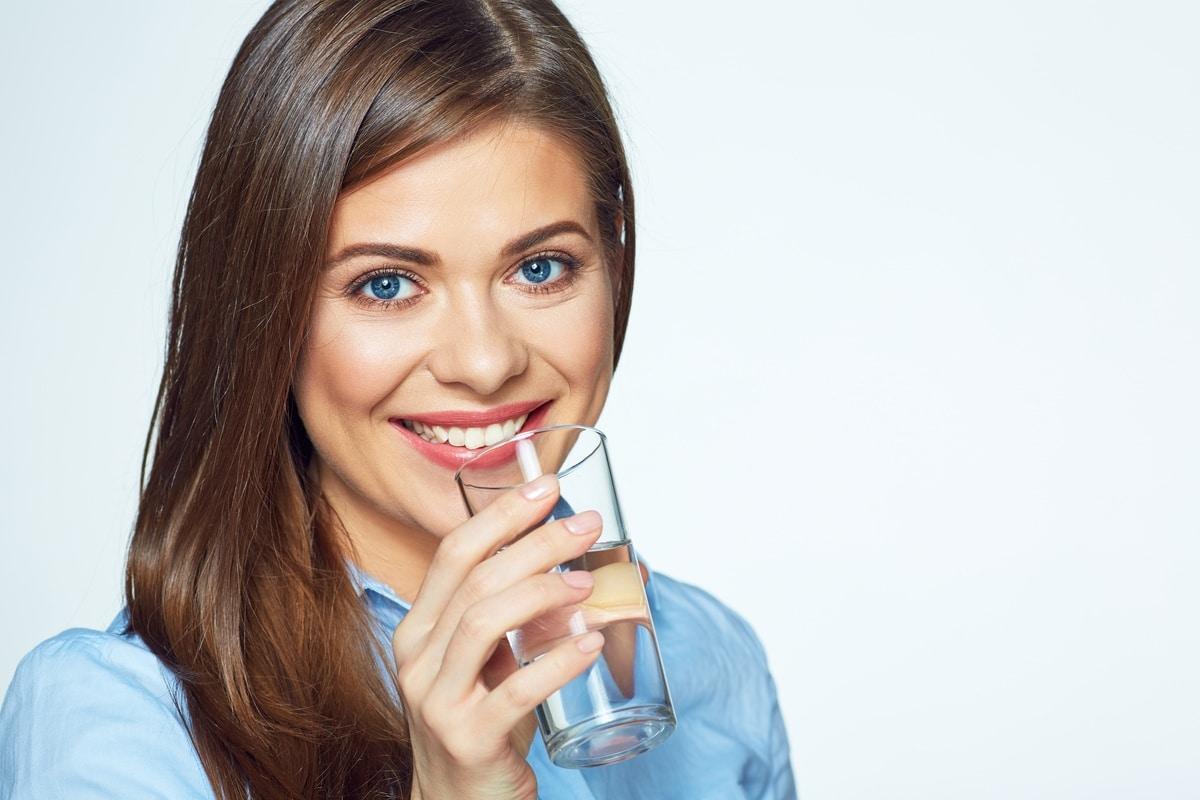 5 Ways Drinks Impact Oral Health